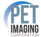 Logo PET Imaging Radiology